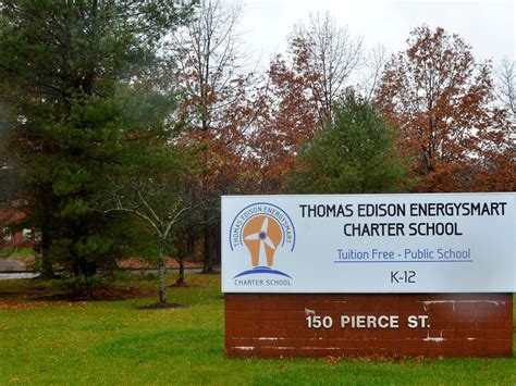 Investigation: Charter school leaders, founders linked to