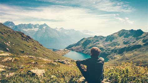 A step-by-step guide to digital detox holidays