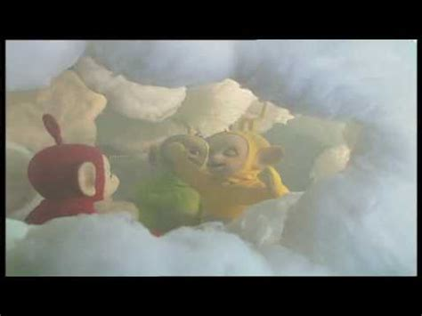 Teletubbies - Die Tubby Pudding Wolke - YouTube