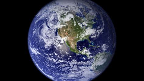 Fun Facts   Articles – Climate Change: Vital Signs of the