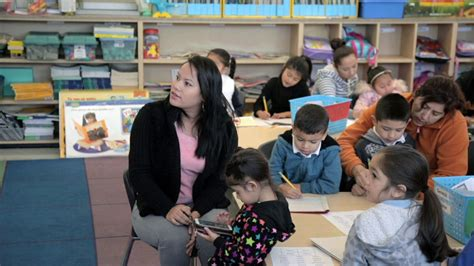 Extending Learning by Engaging Parents   Edutopia