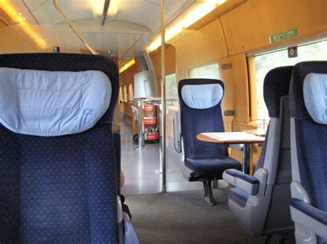 Unbelievable: The SGR Passenger Coaches Are Worse Than a