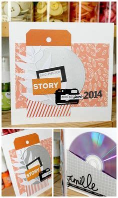 scrapbooking synonyme