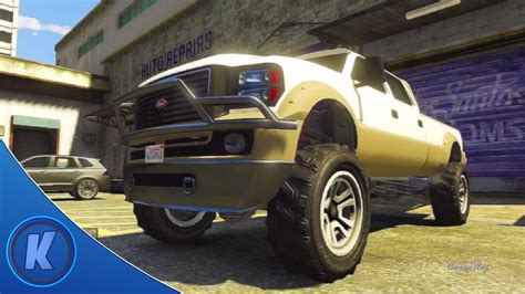 """Grand Theft Auto 5 """"Cop Chase"""" 5 Star Wanted lvl W/ 4X4"""