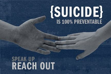 Suicide Understood: Test Detects if You are Suicidal With