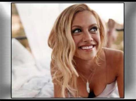 Tribute Brittany Murphy - YouTube