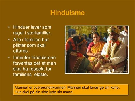 PPT - Hinduisme PowerPoint Presentation - ID:1269177