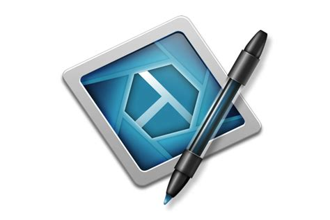 Review: Snagit should cover all your Mac screenshot needs