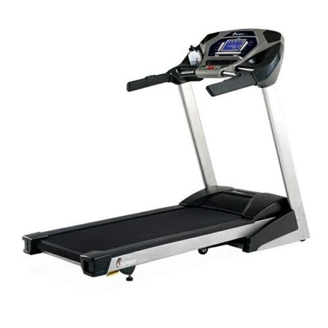 v fit running machines and treadmills reviews