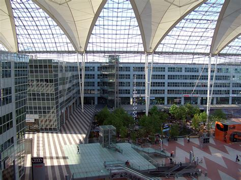 File:Munich airport central