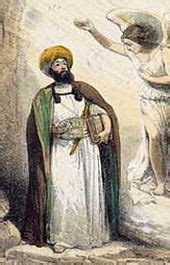 Depictions of Muhammad - Wikipedia