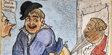 From the Sumerians to Shakespeare to Twain: Why fart jokes