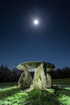1000+ images about Craigh na Dun on Pinterest   Stonehenge