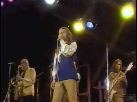 Blue Swede - Hooked On A Feeling (1974 - HQ - Live) - YouTube