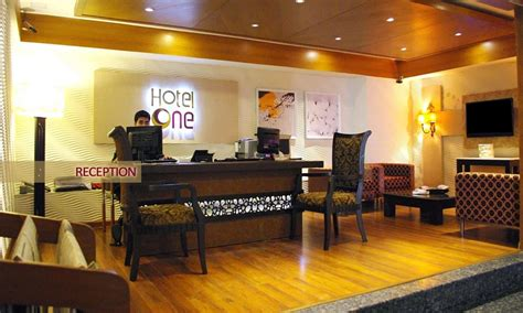 Hotel One Murree   Hotels in Murree   See Pakistan Tours