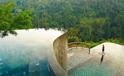 Hanging Gardens of Bali - Holiday Tours Travel Agency