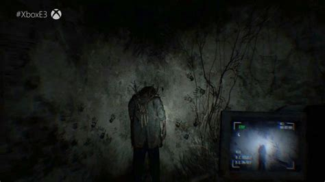 Blair Witch Creeps Players Out On Xbox One And PC - Game