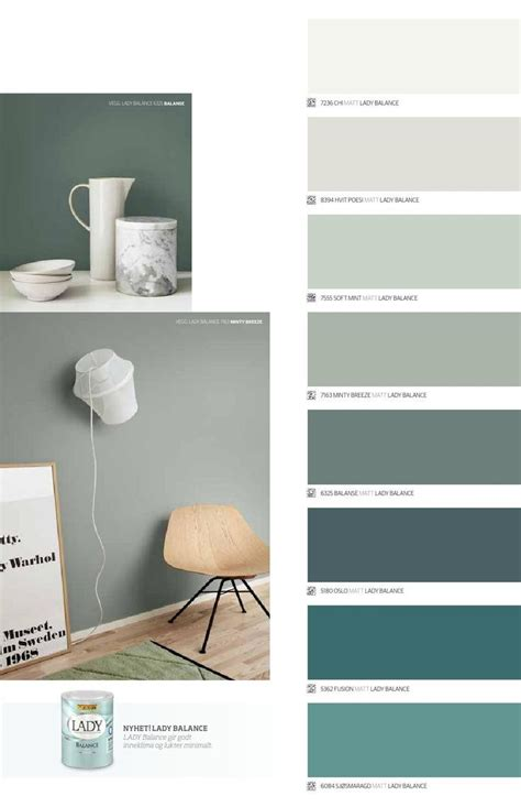 21 best dusty rose images on Pinterest | Wall paint colors