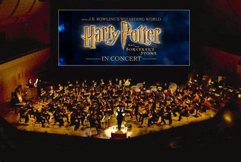 Movie music of John Williams to fill local concert venues