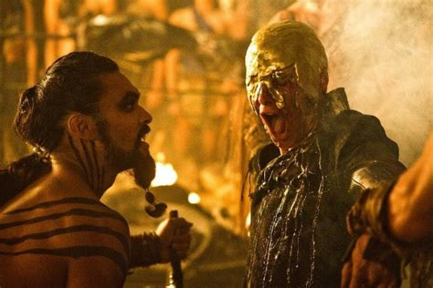 'Game of Thrones': Most Shocking and Upsetting Deaths