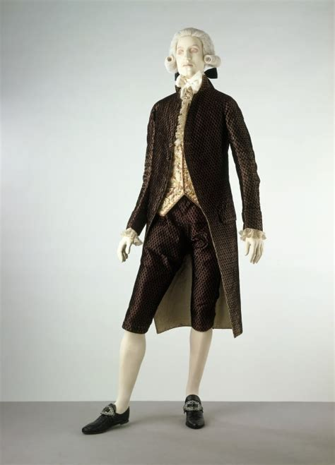 Dress suit | V&A Search the Collections