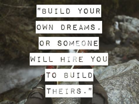 Create your own picture quotes - Best Quote Maker Apps