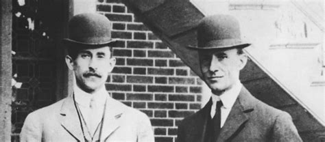 Before Moving On to Airplanes, the Wright Brothers Were