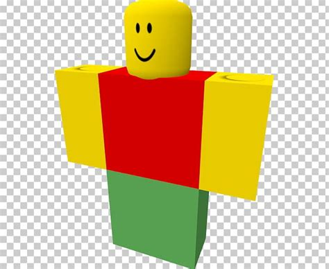 Roblox Corporation T-shirt Hoodie Suit PNG, Clipart, Angle