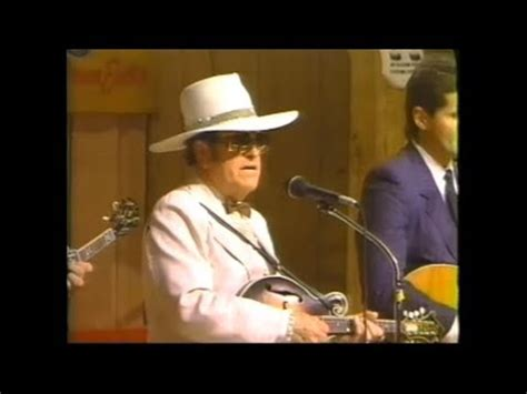The Osborne Brothers - Bluegrass Melodies - YouTube