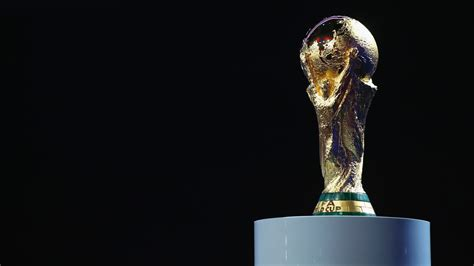 2022 FIFA World Cup™ - News - RELIVE: AFC 2022 FIFA World