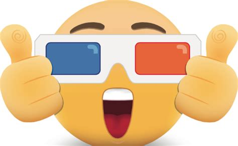 'Emoji' Movie Is Now In Development At Sony Pictures Animation