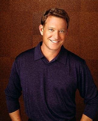 Desperate Housewives Cast Christopher Rich - TV Fanatic