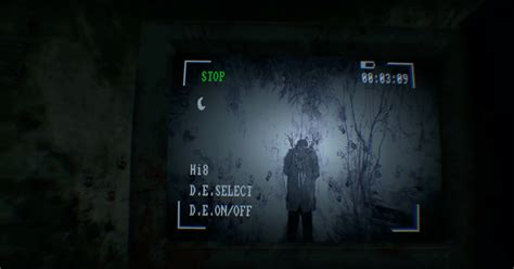 'Blair Witch' Xbox Game: Plot, Release Date, E3 Trailer