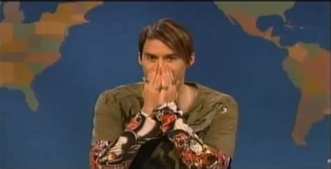 """Stefon from """"SNL"""" inspires Mad Libs tributes 