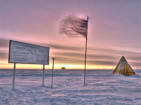 South Pole   National Geographic Society