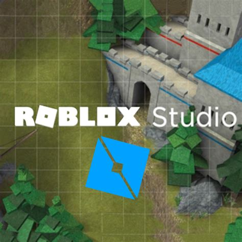Roblox Blog - All the latest news direct from Roblox