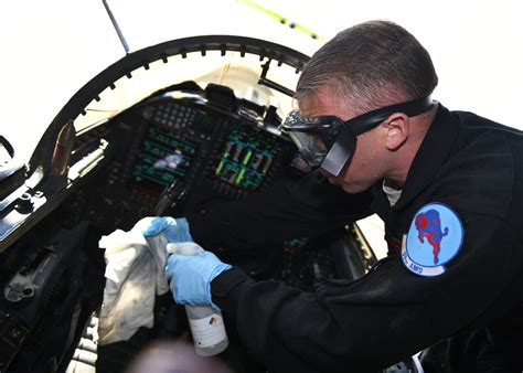 Avionics Upgrade for U-2S Dragon Lady to Feature Open