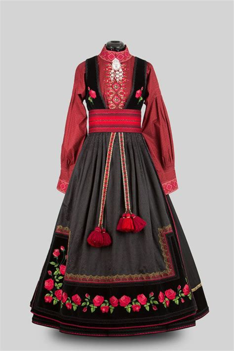 97 best images about folk and traditional costume on