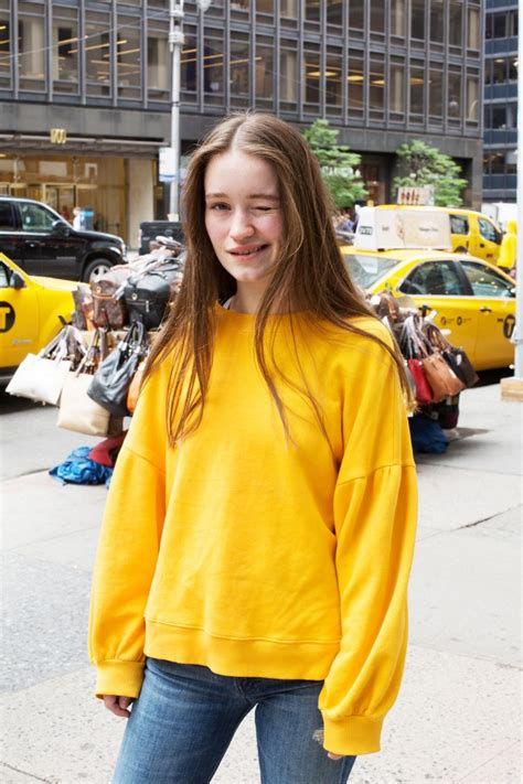 Sigrid Talks Her Musical Inspirations, Favorite Songs, and