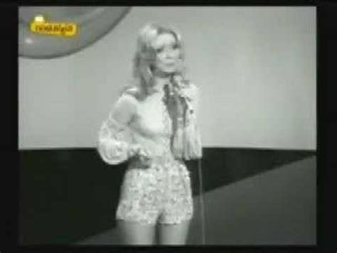 CLODAGH RODGERS - JACK IN THE BOX - YouTube