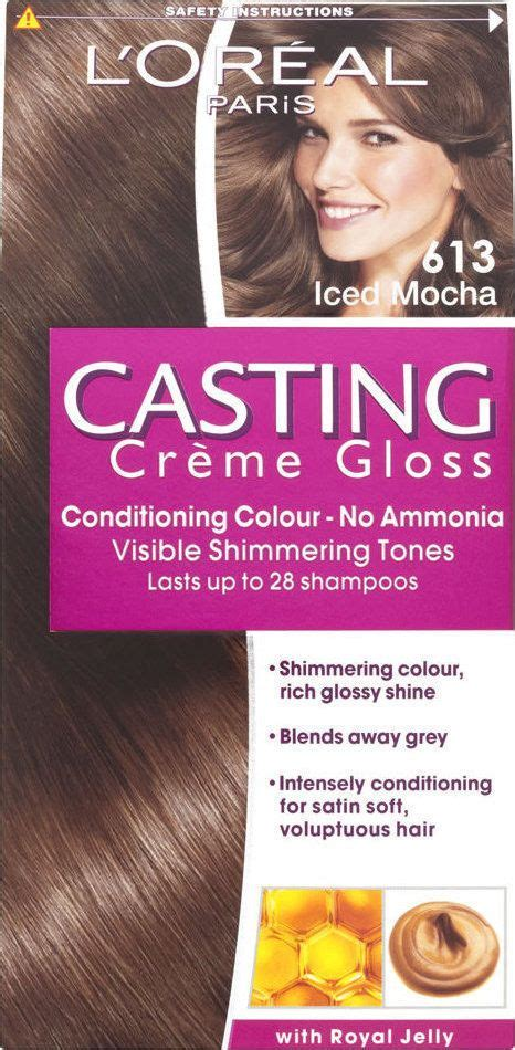 20150326145119_l_oreal_casting_creme_gloss_conditioning