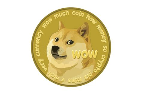 Bitcoin is so 2013: Dogecoin is the new cryptocurrency on