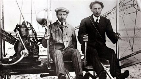 The Wright Brothers - GreenLight Rights