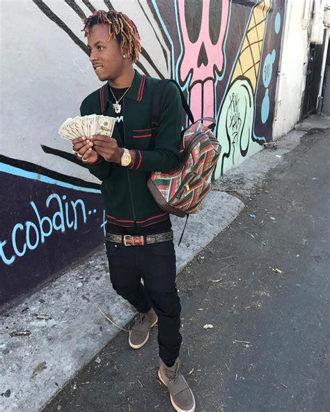 Rich The Kid - Drip From My Walk (Remix)   Traps N Trunks