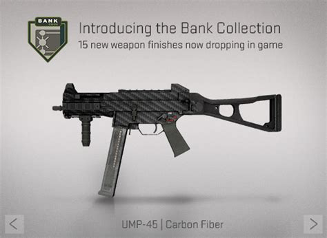 Counter-Strike: Global Offensive update for 5/1/14 (5/2/14