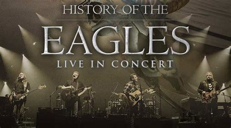 Breafast with: Proud history of eagles – Eagles dare to