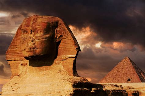 Egypt in the Bible - Life, Hope & Truth