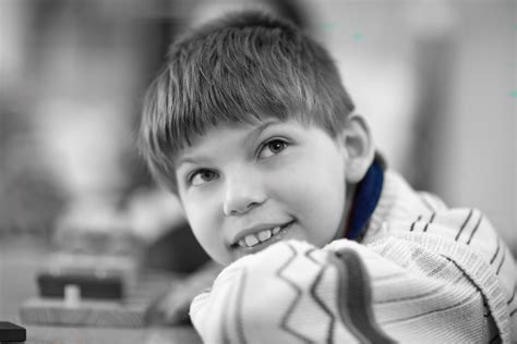 Learning Disability Special Interest Group - ACAMH