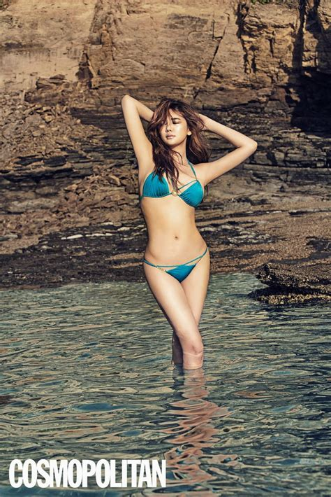 [Eye Candy] By Far 11 Hottest Pictures Of Lee Tae Im