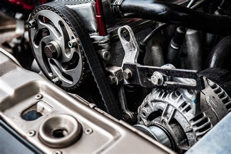 close-up-photo-of-black-and-silver-car-engine-3757226